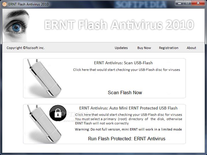 اجدد برمج 2010 فقط على احلام عمرنا ERNT-Flash-Antivirus_1