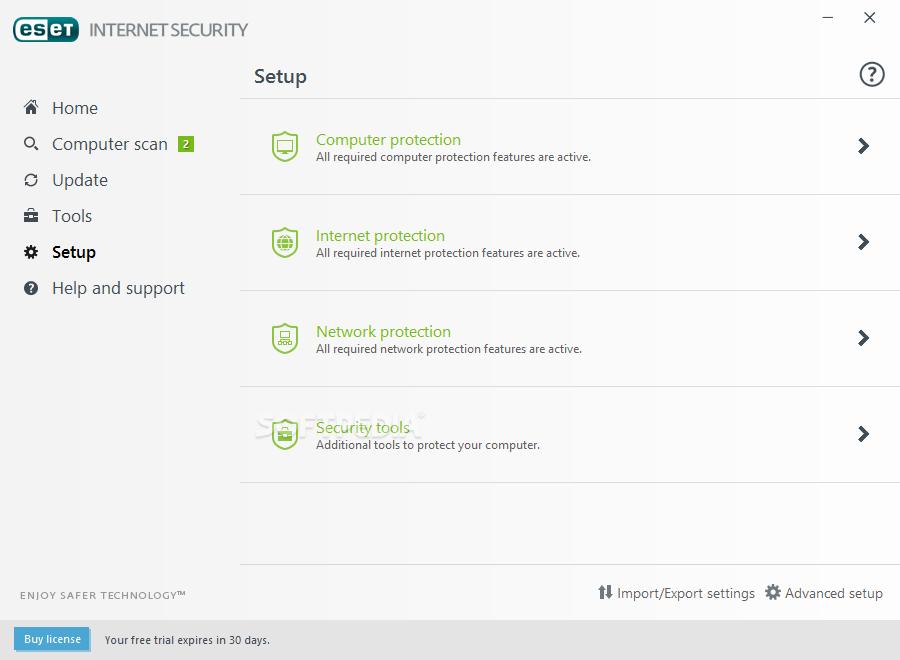 اقوى مكتبة برآمــج للحمـآيةِ Eset-Smart-Security_6