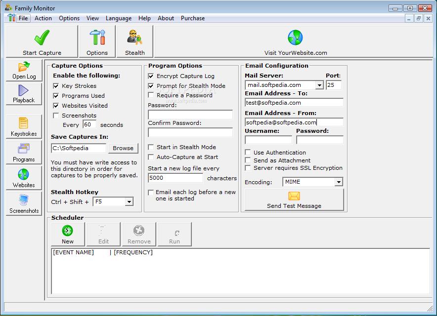 برنامج Family Monitor 4.6 Family-Monitor_1