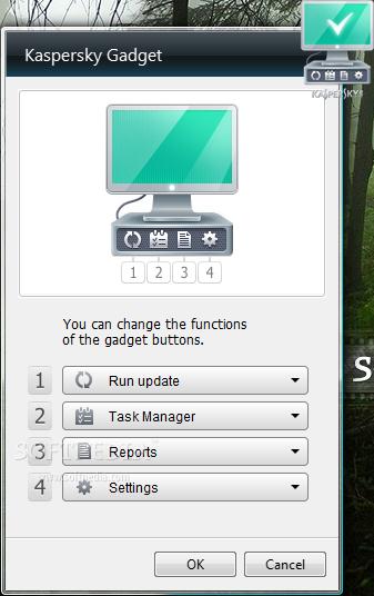 تنزيل برنامج كاسبر سكاى الجديد2011 Kaspersky-Antivirus-Personal_43
