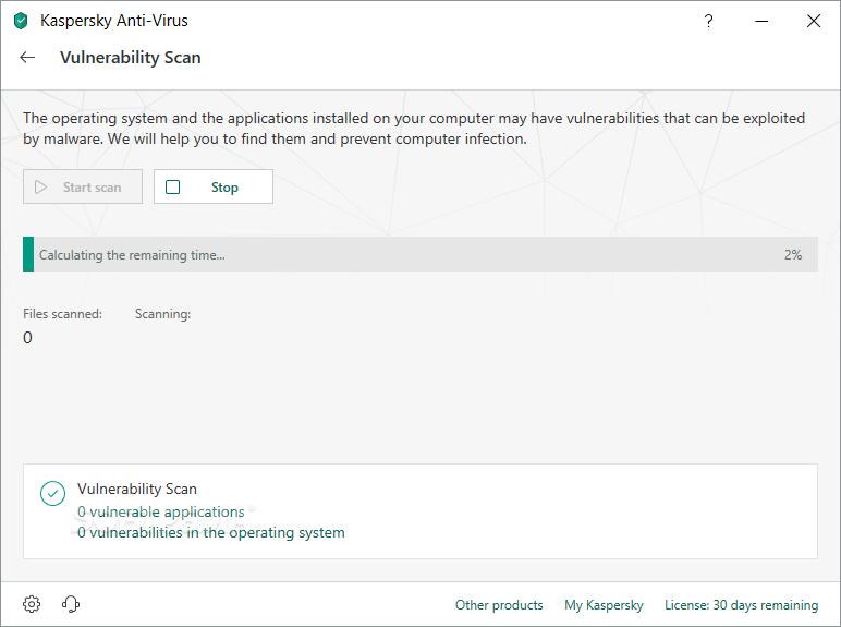 تنزيل برنامج كاسبر سكاى الجديد2011 Kaspersky-Antivirus-Personal_7