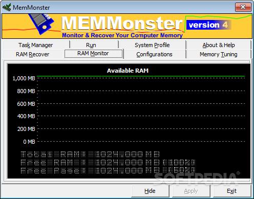 MemMonster 4.70 لمضاعفة رامات جهازك لـ512 ميجا ولـ1 جيجا MemMonster_1