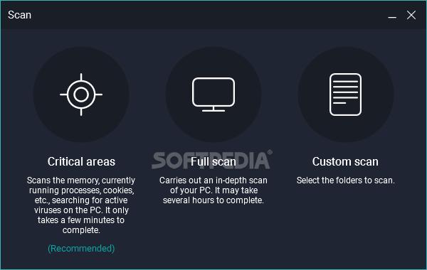 انتشر الخبر Pnada تصدر النسخة النهائية من عملاق الحماية Cloud Antivirus -حصريا Panda-Platinum-Internet-Security_1