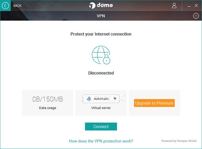 انتشر الخبر Pnada تصدر النسخة النهائية من عملاق الحماية Cloud Antivirus -حصريا Panda-Platinum-Internet-Security_3