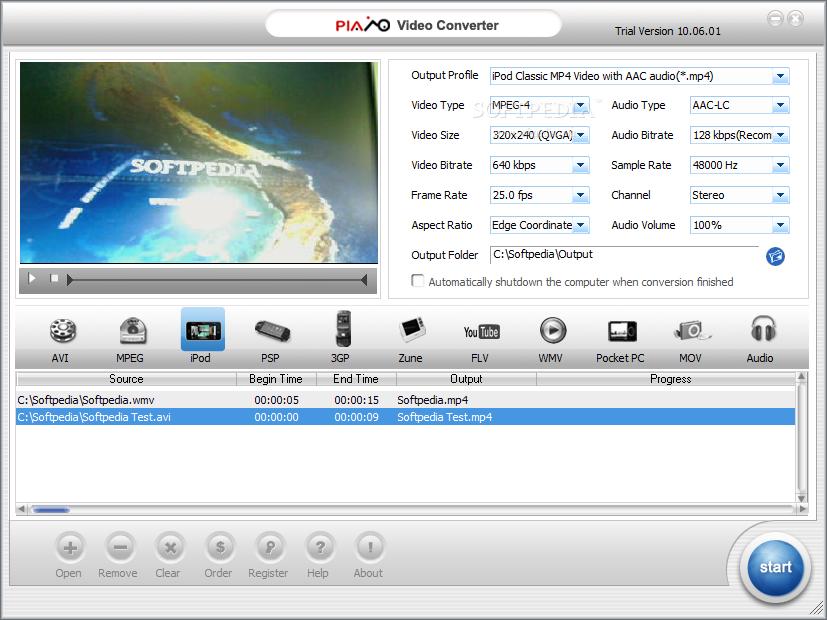 البرنامج العملاق في تحويل جميع صيع الفيديو Plato Video Converter Professional v11.07.0 Plato-Video-Converter_1