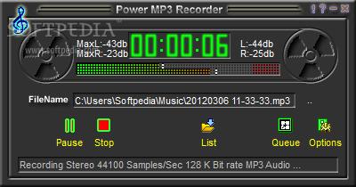 تحمبل احدث اصدار لبرنامج mp3 cutter برابط واحد مباشر مجانى Power-MP3-Cutter-MP3-Sound-Cutter_1