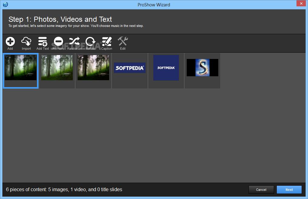 ProShow Producer 4.0.2437 - Phần mềm làm show ảnh chuyên nghiệp ProShow-Producer_2