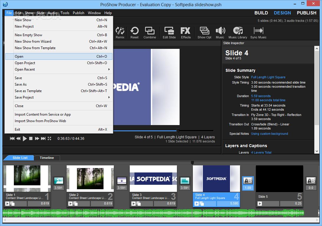 ProShow Producer 4.0.2437 - Phần mềm làm show ảnh chuyên nghiệp ProShow-Producer_7