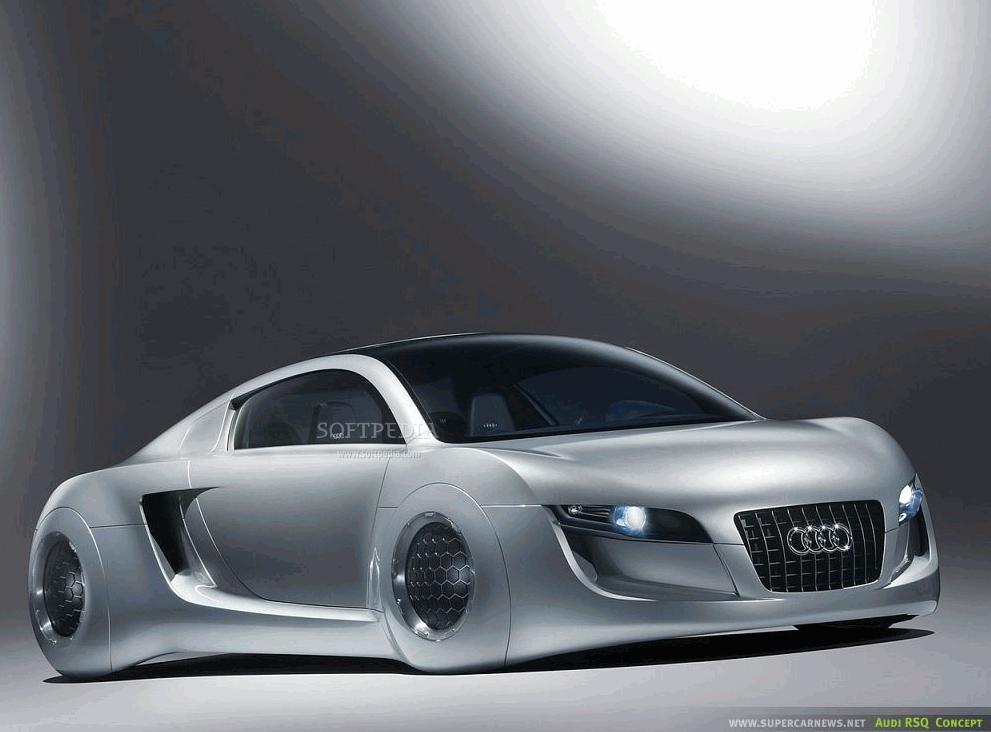 أجمل سيارات في العالم Sport-Concept-Cars_3
