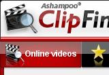 مكتبة البرامج الكاملة Portable World Ashampoo-ClipFinder--thumb