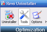 [utility] Puliamo il disko fisso Revo-Uninstaller--thumb