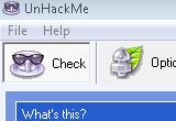 [antivirus] Antivirus per Computer UnHackMe-18708-thumb