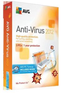 افضل برامج الحماية ومضدات الفيرسات 2012 حصريا كاملة AVG%20Antivirus%202012