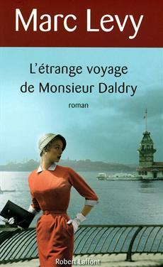 L'étrange voyage de monsieur Daldry Mo_9782221116791