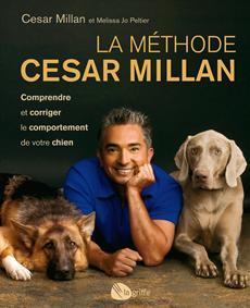 Livre sur la méthode C. Millan Mo_9782924036051
