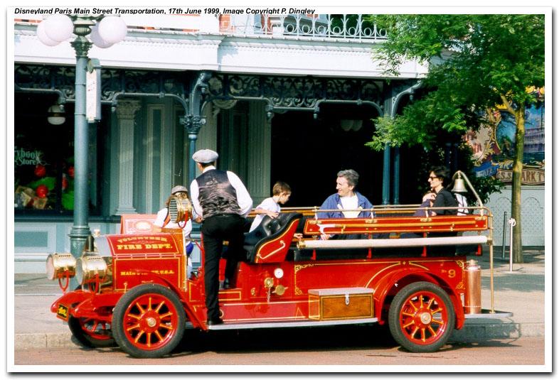 Main Street Vehicles Dlp-fire-engine1