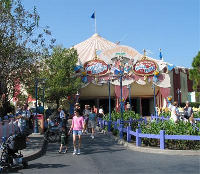 visite du Disney world magic Kingdom Wdw_county_bounty