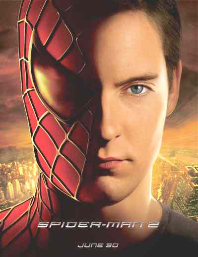 Ваши фотографии - Page 4 Spiderman_2_film_poster_peter_parker_tobey_maguire