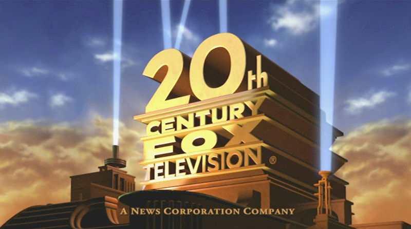 [JEU] Chiffres en images. 20th_century_fox_television_TCFT