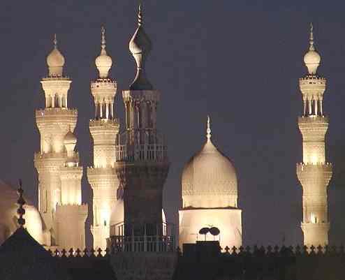 """صور من مصر و محافظاتها """" تعالي اتعرف علي مصر """" Egypt_Cairo_mosques"""
