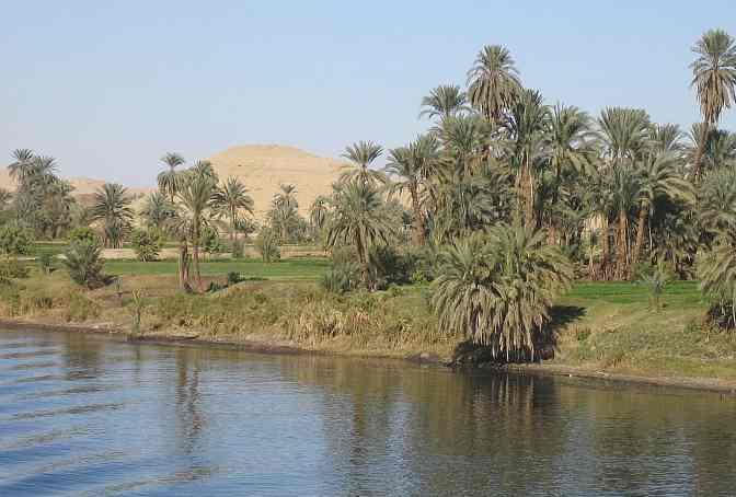 """صور من مصر و محافظاتها """" تعالي اتعرف علي مصر """" Egypt_river_nile"""