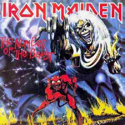 Το πρώτο σας cd Iron_Maiden_The_Number_Of_The_Beast_music_album_cover