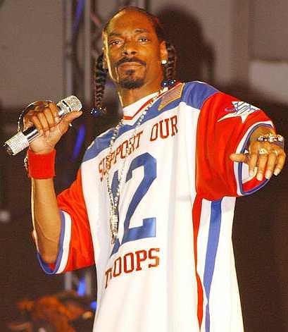 ~snoop dog~ Snoop_Dogg_Hawaii