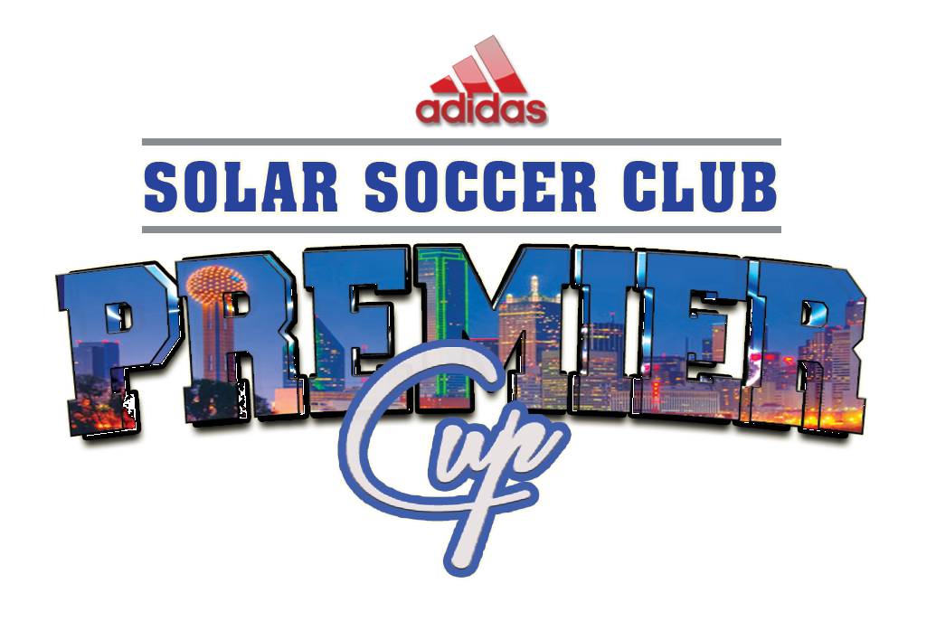 Premier Cup hosted by Solar Soccer Club  Premier-cup-2017-final6