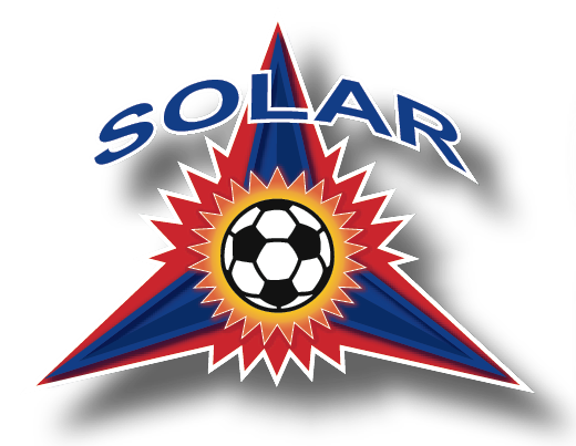 Elite Try-out schedule for week 2  Solar-11
