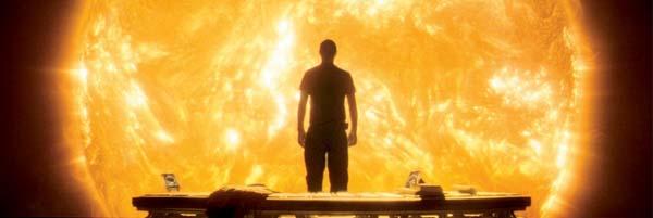 face - TEMPÊTES SOLAIRES  Solar1