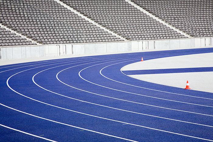 Predlog za atletsku stazu 20080614_StadiumRunningTrack_700x467med
