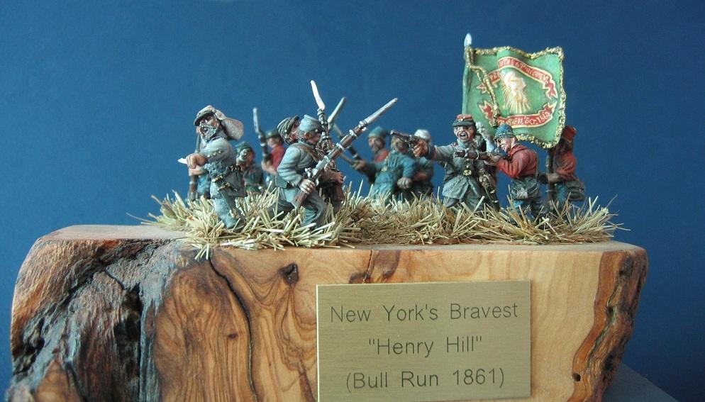 """The New York's Bravenest """" Bull Run"""" 1861 Pl%20001"""