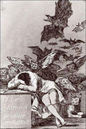 L'interdiction du sang Goya_298
