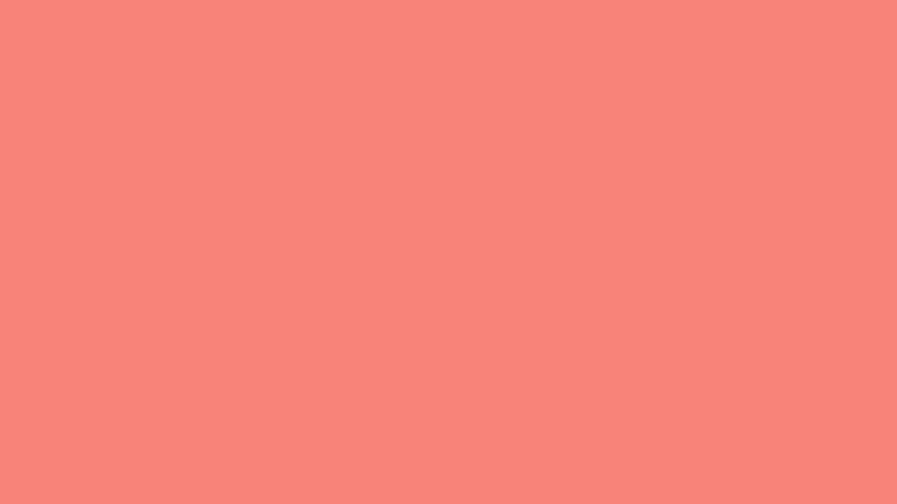 Touch the Color - Page 2 1280x720-coral-pink-solid-color-background