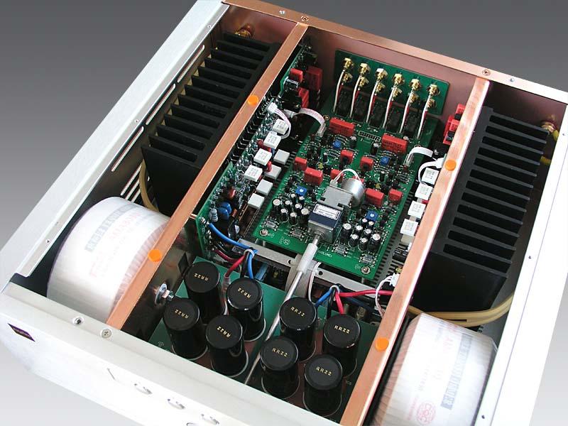 ¿Cuál es tu amplificador? - Página 6 V6i
