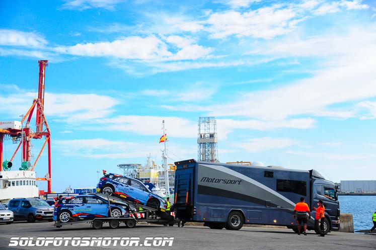 ERC + SCER + CERA: 44º Rallye Islas Canarias [26-28 Noviembre] DSC_8951