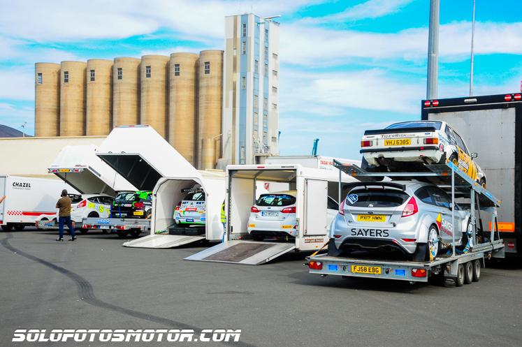 ERC + SCER + CERA: 44º Rallye Islas Canarias [26-28 Noviembre] DSC_9009
