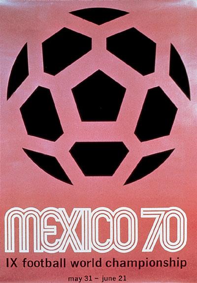 Quizz - Page 10 Mexico%201970