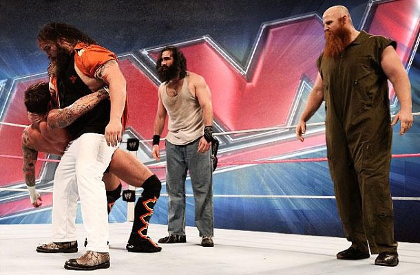 Previa WWE Monday Night Raw 04-11-2013 RESEG34006rawpre04112013