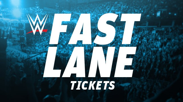 WWE.com sustituye el PPV Elimination Chamber por el de Fast Lane RESEM42620fastlane