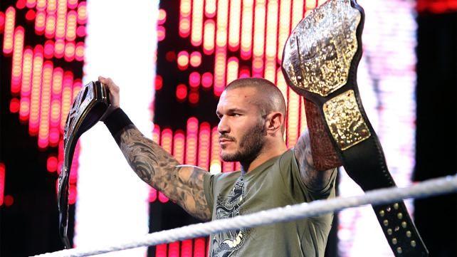 Actualidad sobre el regreso de Randy Orton a televisión RESEM42759RAW_1079_Photo_072