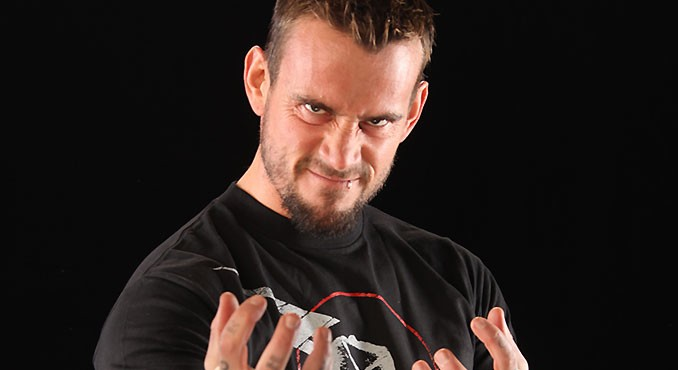 WWE: CM PUNK DEMANDADO RESEM44166cmpunkdev