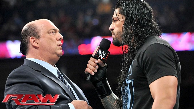 RESULTADOS WWE MONDAY NIGHT RAW 23 DE FEBRERO DE 2015 RESEM44224raw23022015res