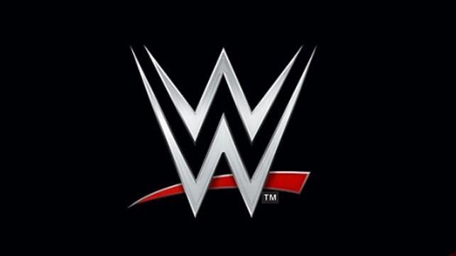 NOTICIAS WWE: ¿THE UNDERTAKER EN RAW? - DVD DE DANIEL BRYAN - INFORMACIÓN EVENTO NXT - RENEE+AMBROSE RESEM44408wwelogo
