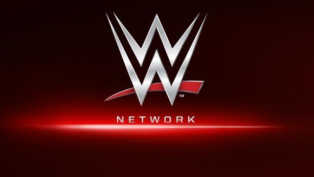 CALENDARIO DE LA SEMANA DE WRESTLEMANIA 31 EN WWE NETWORK RESEM4464520140102_EPLIGHT_Network_Announcement_nodate_C