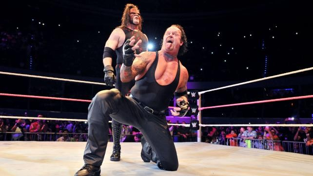 WWE NOTICIAS: IMÁGENES DE UNDERTAKER EN MÉXICO - POWER RANKINGS - CONTRATACIÓN DE UN CONCURSANTE DE TOUGH ENOUGH RESEM48154undertaker_kane_meridamexico