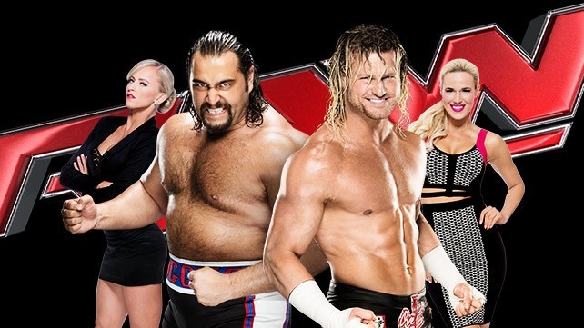 wwextremenight tu pagina de La WwE Noticias y eventos En Vivo . - Portal RESEM48163RESEM47409RusevZiggler_LIGHT_HP
