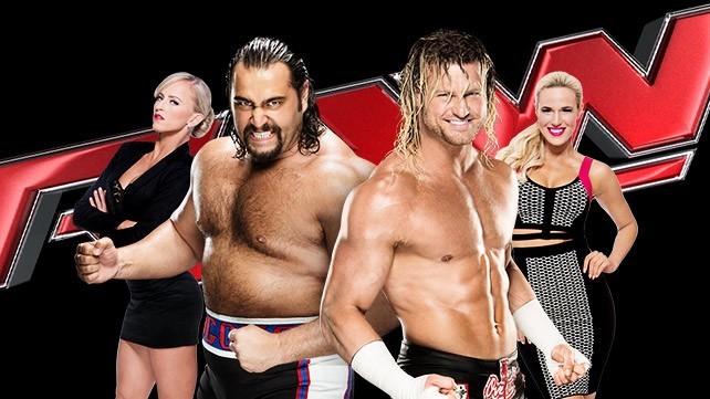WWE: POSIBLES PLANES PARA LA STORYLINE ENTRE DOLPH ZIGGLER, RUSEV, LANA Y SUMMER RAE RESEM48163RESEM47409RusevZiggler_LIGHT_HP