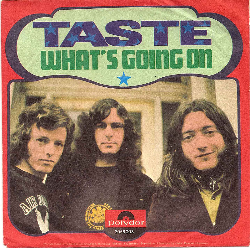 Taste - On The Boards (1970) Taste-whats-ps