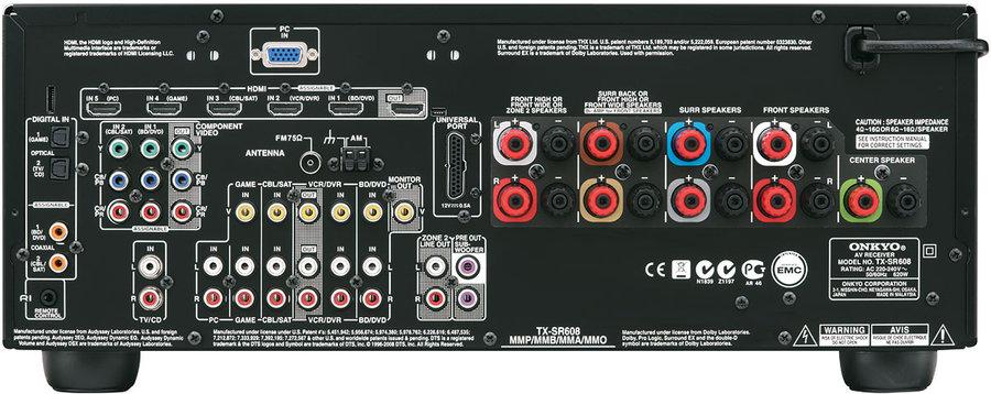 Dynavoice Challenger M-65 EX - Pagina 5 Onkyo-TX-SR608-Noir_D_900